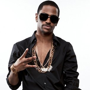 Big Sean ft. Common - She Lyrics