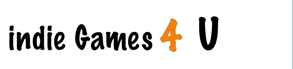 Indie Games 4 U