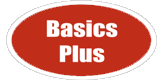 Basics Plus Blog