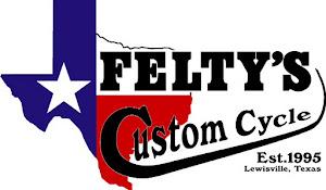 Felty's