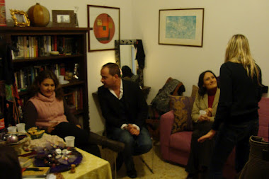 1° Studiostile Party