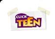 Click Teen