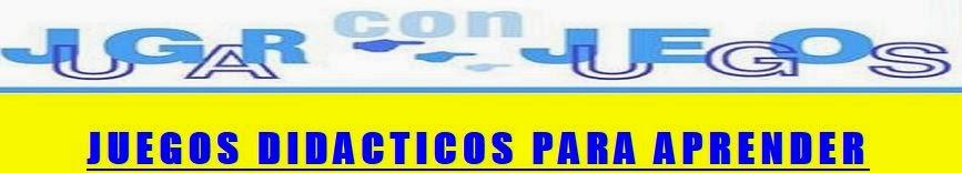 http://www.jugarconjuegos.com/JUEGOS%20EDUCATIVOS.htm