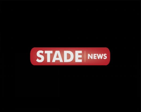 تردد قناة ستاد نيوز الرياضية الجزائرية على النايل سات Stade news frequency channel