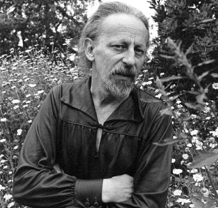 Night's Creatures: Some of Your Blood by Theodore Sturgeon Theodore Sturgeon