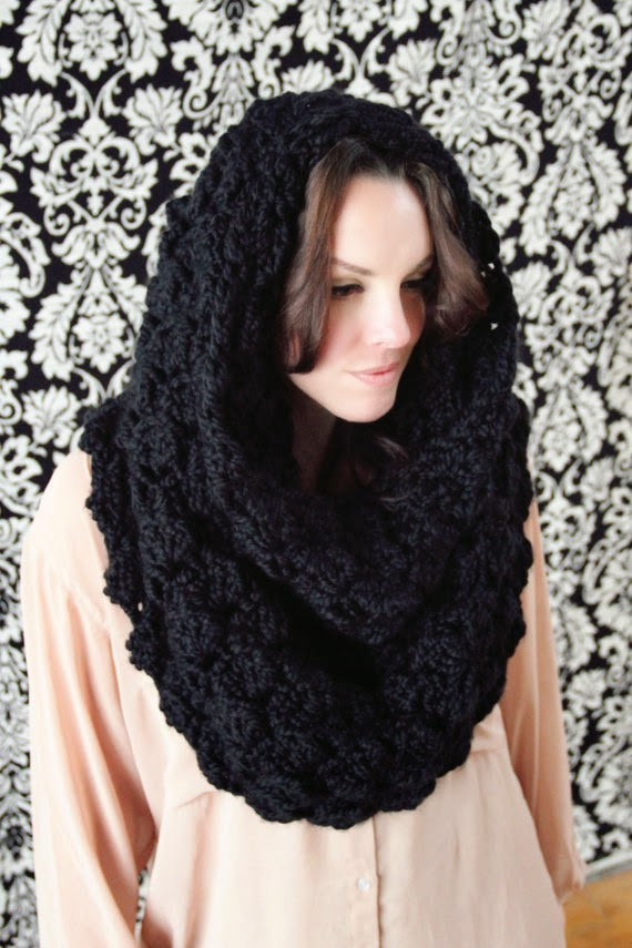 https://www.etsy.com/listing/171475659/crochet-pattern-hooded-cowl-convertible?ref=shop_home_active_2