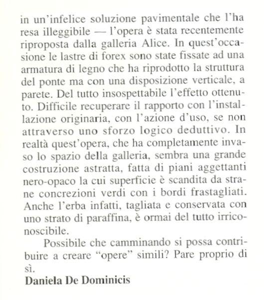Dominic nardone forex