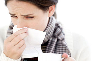 Remedio Natural que sana la Gripe
