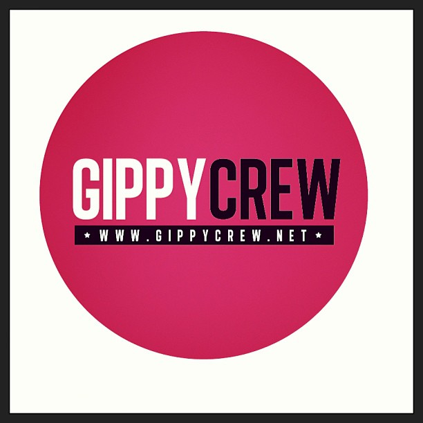 Gippy Crew.