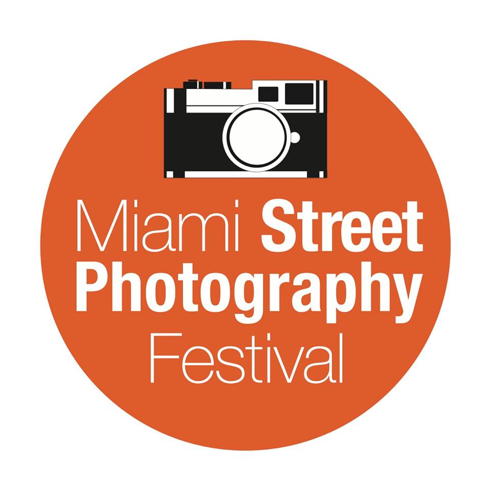 Miami Street Photography