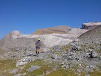Monte Perdido Extreme