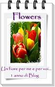 Ho partecipato al meraviglioso album di Maria Grazia