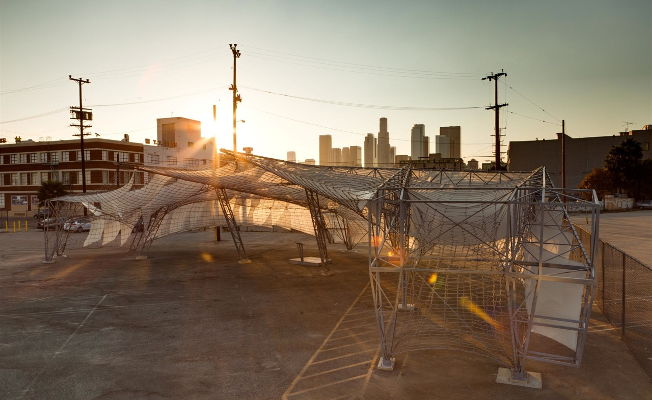 sci arc thesis 2012