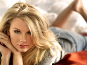 Taylor SwiftWe Are Never Ever Getting Back Together Lyrics