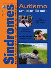Revista Síndromes - Julho 2011