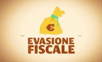 Fisco-contro-evasione-fiscale
