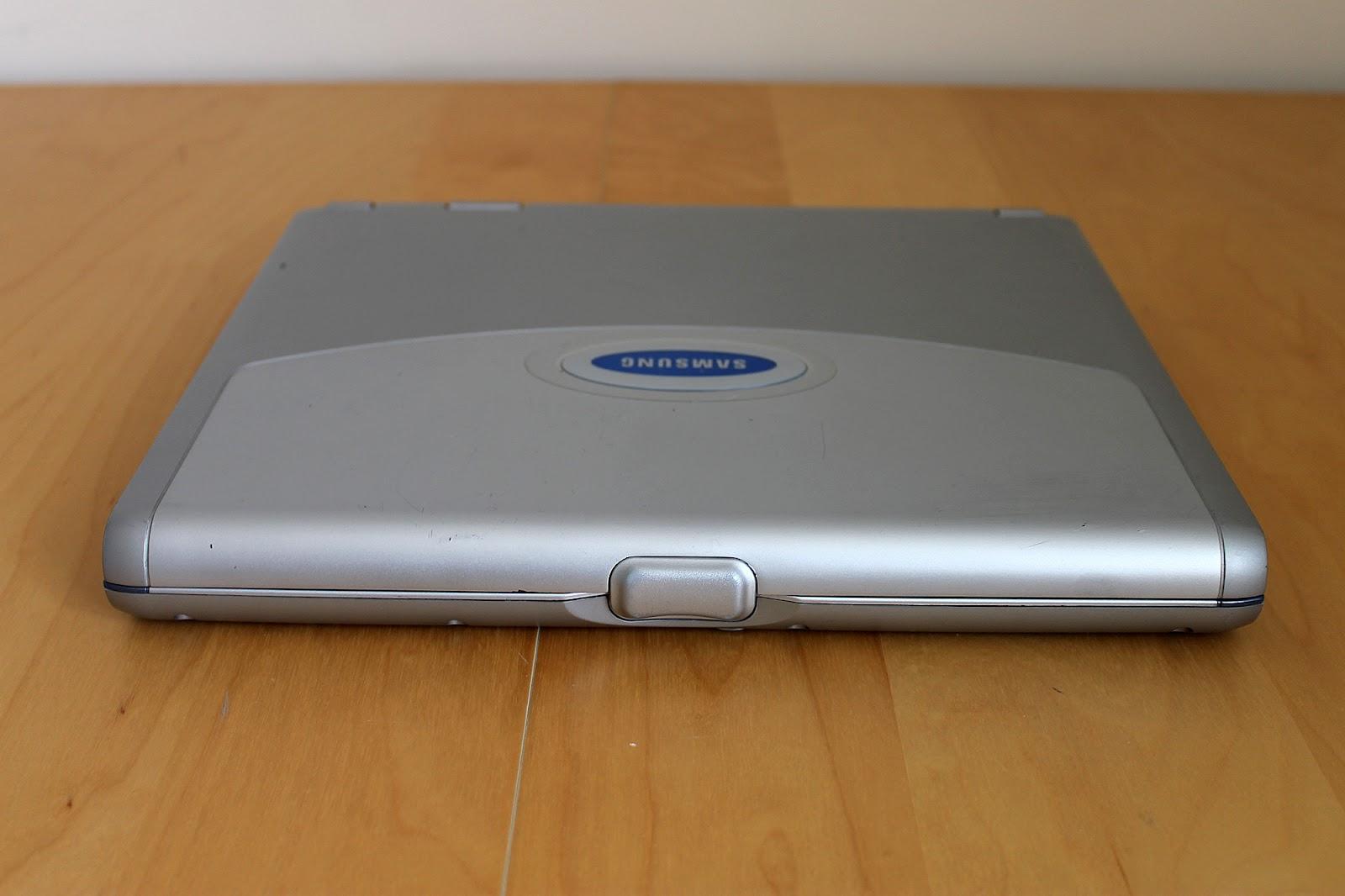 google chrome samsung tablet instructions