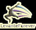 levanteforever