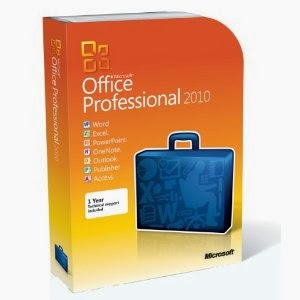microsoft office 2013 pro plus trial download