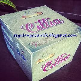 CILLIA - Mini Stokis Putrajaya