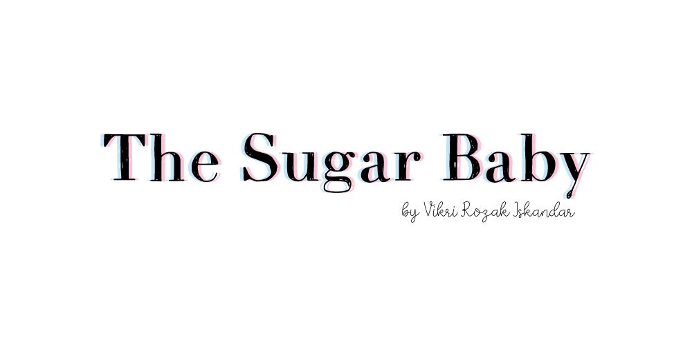 the sugar baby