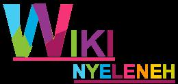 Wiki Nyeleneh | Seputar Berita Nyeleneh