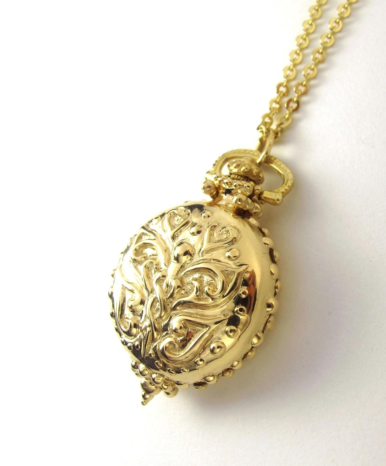 rickson jewellery bespoke s gold pendant