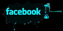 Se vuoi, puoi seguirmi su Facebook