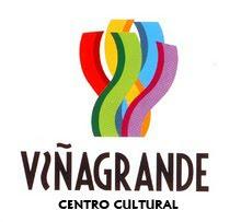 Centro Cultural Viñagrande C/Viñagrande, s/n Alcorcón. tno.: 91 112 72 60 CENT