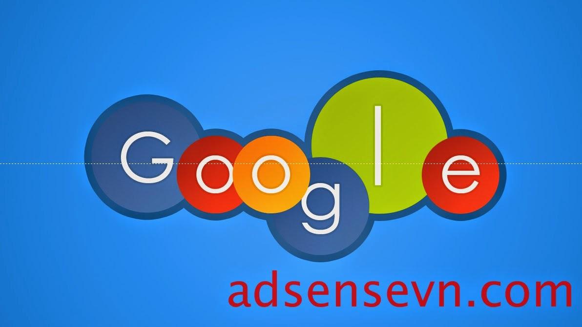 Tại sao trang web của bạn bị rớt hạng trên Google?