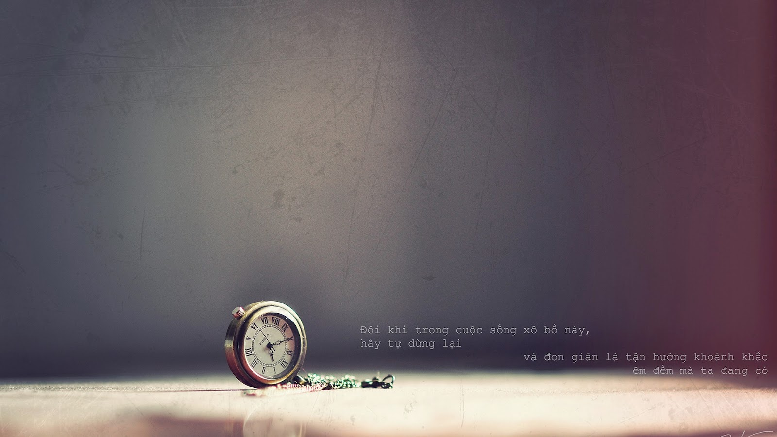 Clock Qoutes HD wallpapers for desktop and mobile