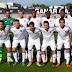 Los cinco puntos que le faltan al VCF Mestalla
