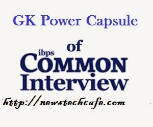 How to Prepare for IBPS Clerk 2015 Interview   IBPS Clerk Interview Preparation Tips