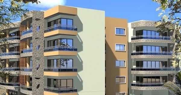Maresha holding group propositions de location abidjan et banlieue - Garage millenium ville la grand ...