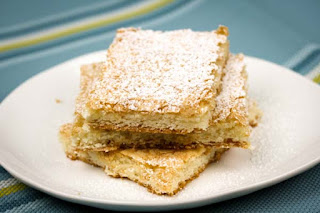 lemon-cake-cookie-bars