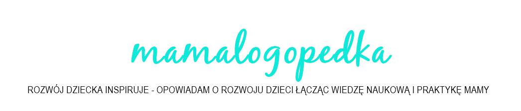 Anna Zając Logopeda