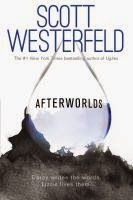 http://slpl.sdp.sirsi.net/client/catalog/search/results?qu=&qu=TITLE%3Dafterworlds+&qu=AUTHOR%3Dwesterfeld+