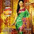 The chennai silks deepavali 2013 collections advertisements