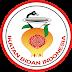 Logo Ikatan Bidan Indonesia IBI