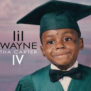 Lil Wayne - Intro (Tha Carter IV)