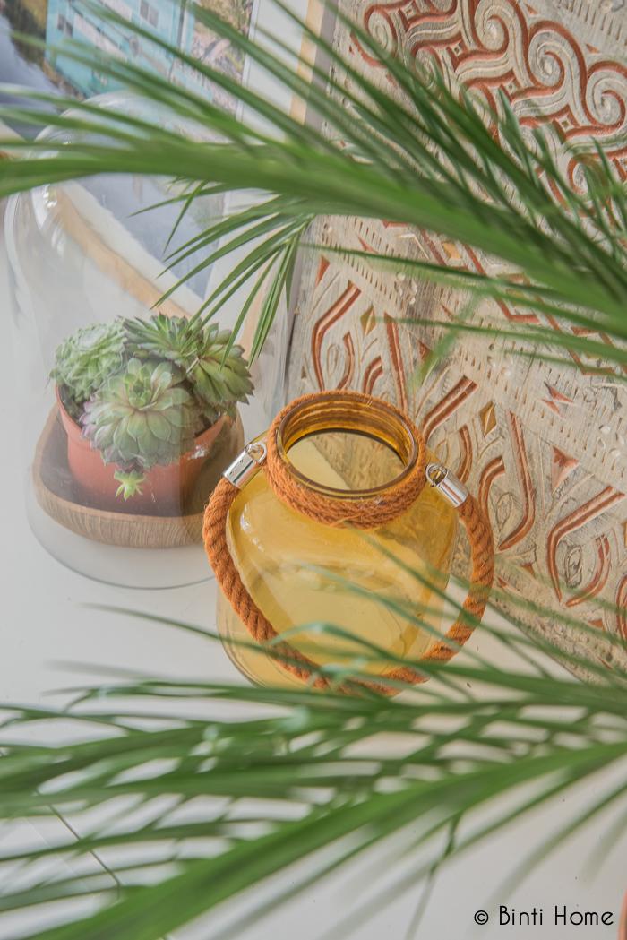 My home - Binti Home Blog