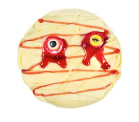 Halloween Cake Decorations Asda : Grocery Gems: Asda s Spooktacular Halloween!