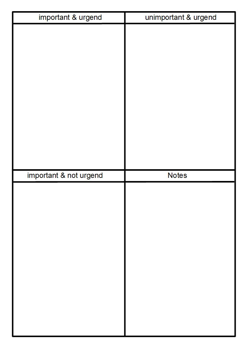 This is an image of Dashing To Do Printable