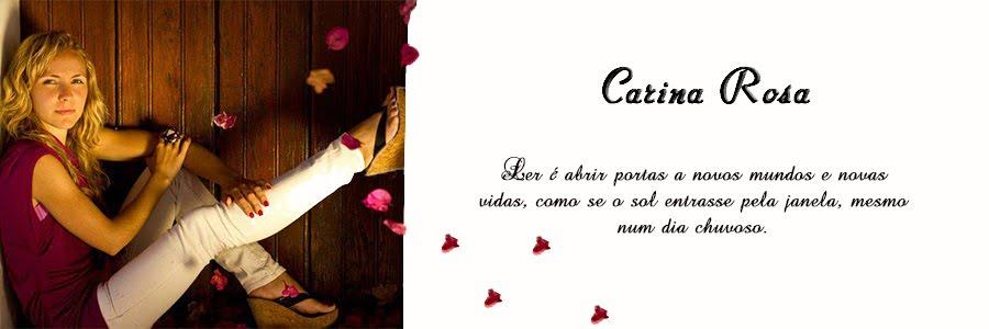 Carina Rosa