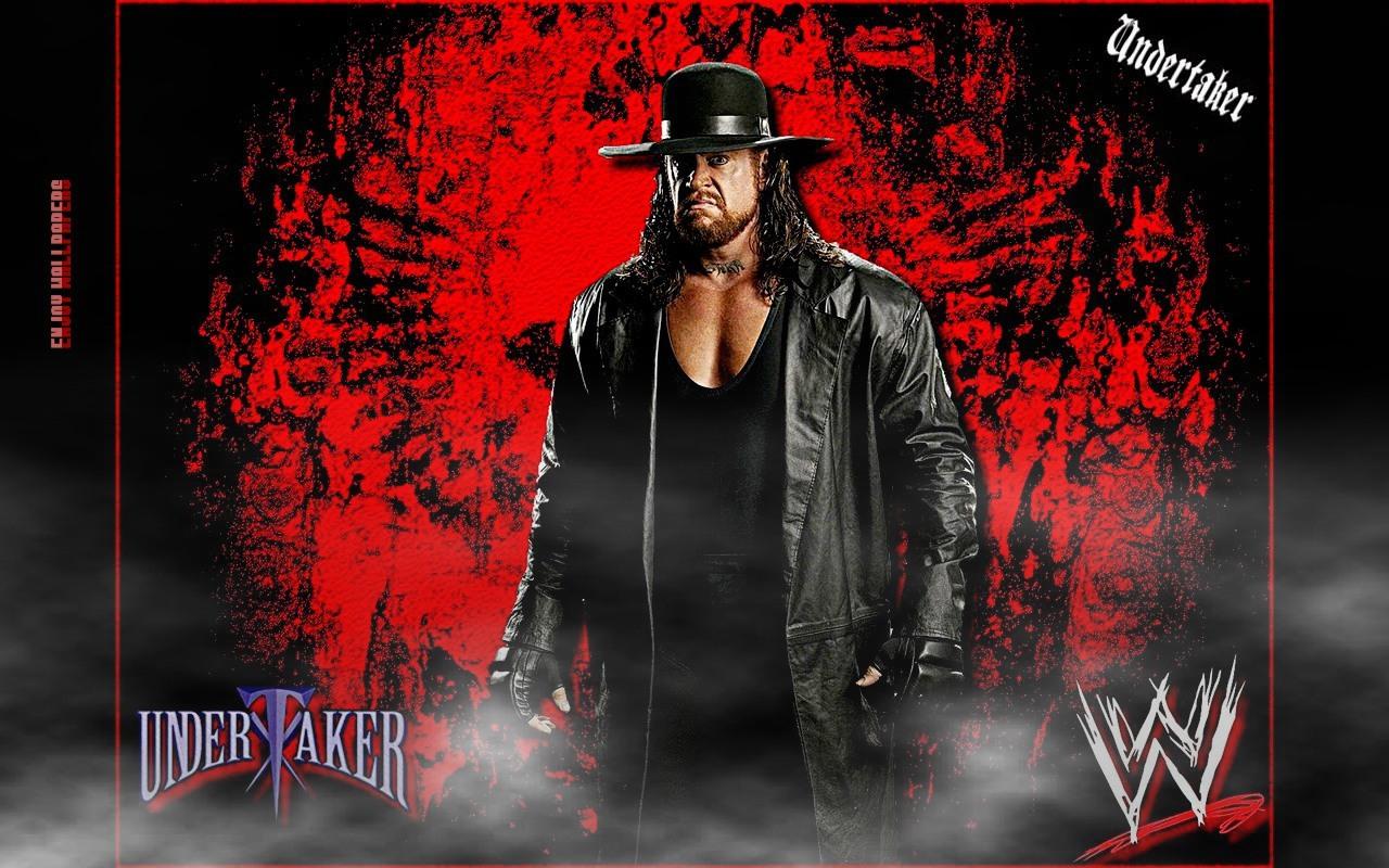 http://4.bp.blogspot.com/-a3wg3qau8Ho/Tjc21qjWazI/AAAAAAAAAb0/bgmryYgb_O4/s1600/Undertaker+Superstar+WWE+Wallpaper+1280x800+By+Patrice+.jpg.jpg
