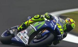Rossi Motegi Jepang 2015