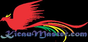 Kicau Master | Situs Burung Kicau