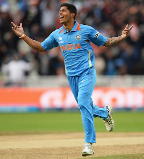 Umesh-Yadav-India-vs-England-Champions-Trophy-2013