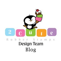 Past Design Team (May 2011 - Jul 2011)