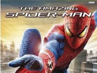 Download Game The Amazing Spider-man Full Version
